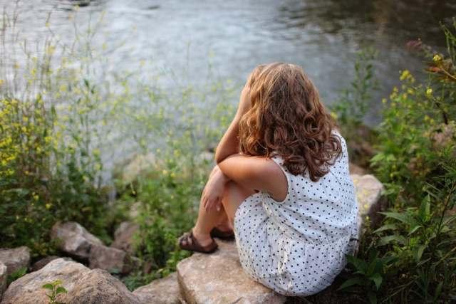 Stress: A Silent Killer
