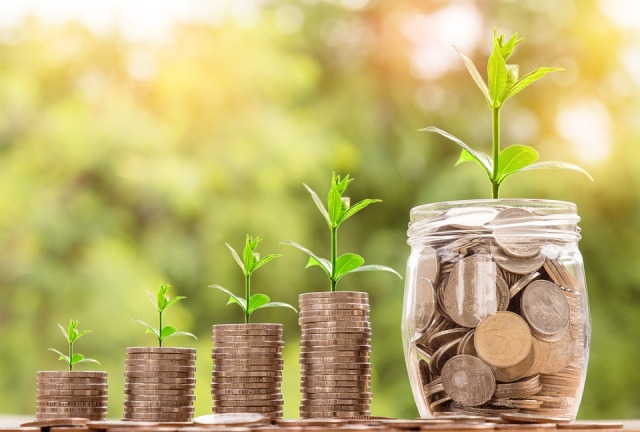 What is the best way to grow your money