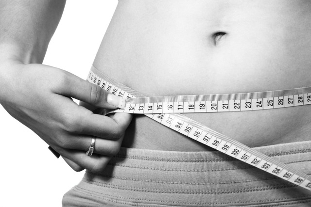 Can you really lose weight on a low carb diet