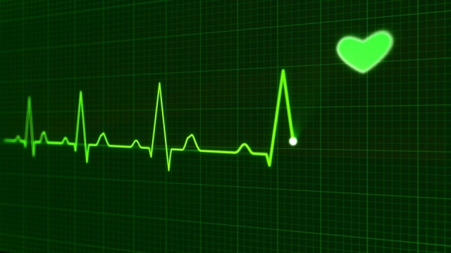 5 Simple Things You can do to Keep Your Heart Healthy