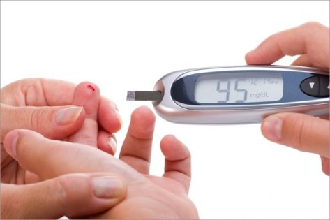 CLA reduces the risk of diabetes