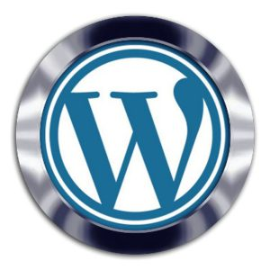 Blogging made easy with WordPress