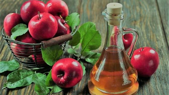 What are the Benefits of Drinking Apple Cider Vinegar?