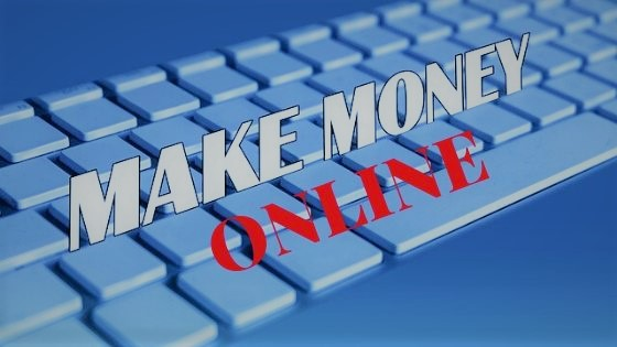 What is the Best Way to Make Money Online from Home?